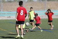 Imagen noticia Racing Villaverde CF